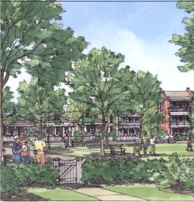 singles in abita springs To be built townhome in precious subdivision in city limits of abita springs single story, 2 bedroom, 2 bath located in front part of subdivision.