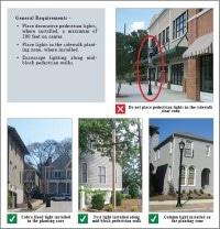 Cascade_Acres_Development-Standards_01