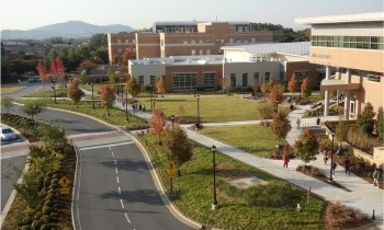 Kennesaw State University - Health Science Building