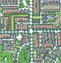 MANGET STREET