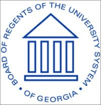 TSW USGStatewideSpaceUtilizationStudy01 University System of Georgia Statewide Space Utilization Study    TSW