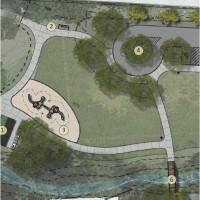 Halpern Park