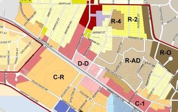 Hapeville Urban Design Standards