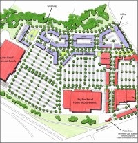 JONESBORO ROAD REDEVELOPMENT PLAN