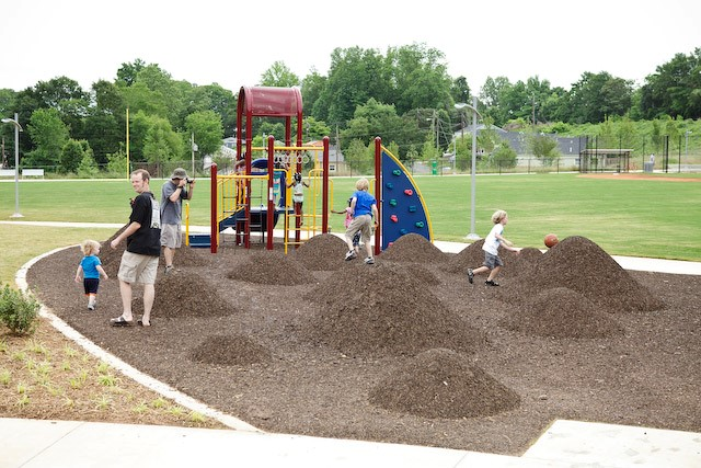 TSW Peoplestown-Parks-Master-Plan_005 Peoplestown Parks Master Plan    TSW