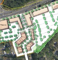 WYNNTON ROAD REDEVELOPMENT STUDY