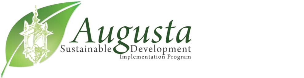 TSW header0011-1 Augusta Sustainable Charrette Uncategorized  TSW   TSW