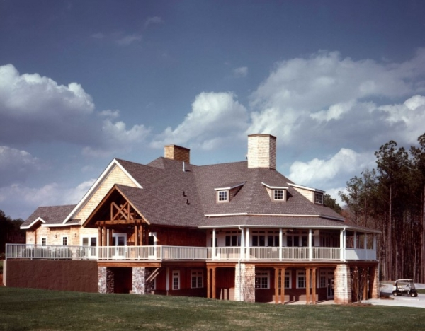 TSW Golf-Club-and-Swim-Club-at-Bridgemill_000-600x468 ARCHITECTURE    TSW