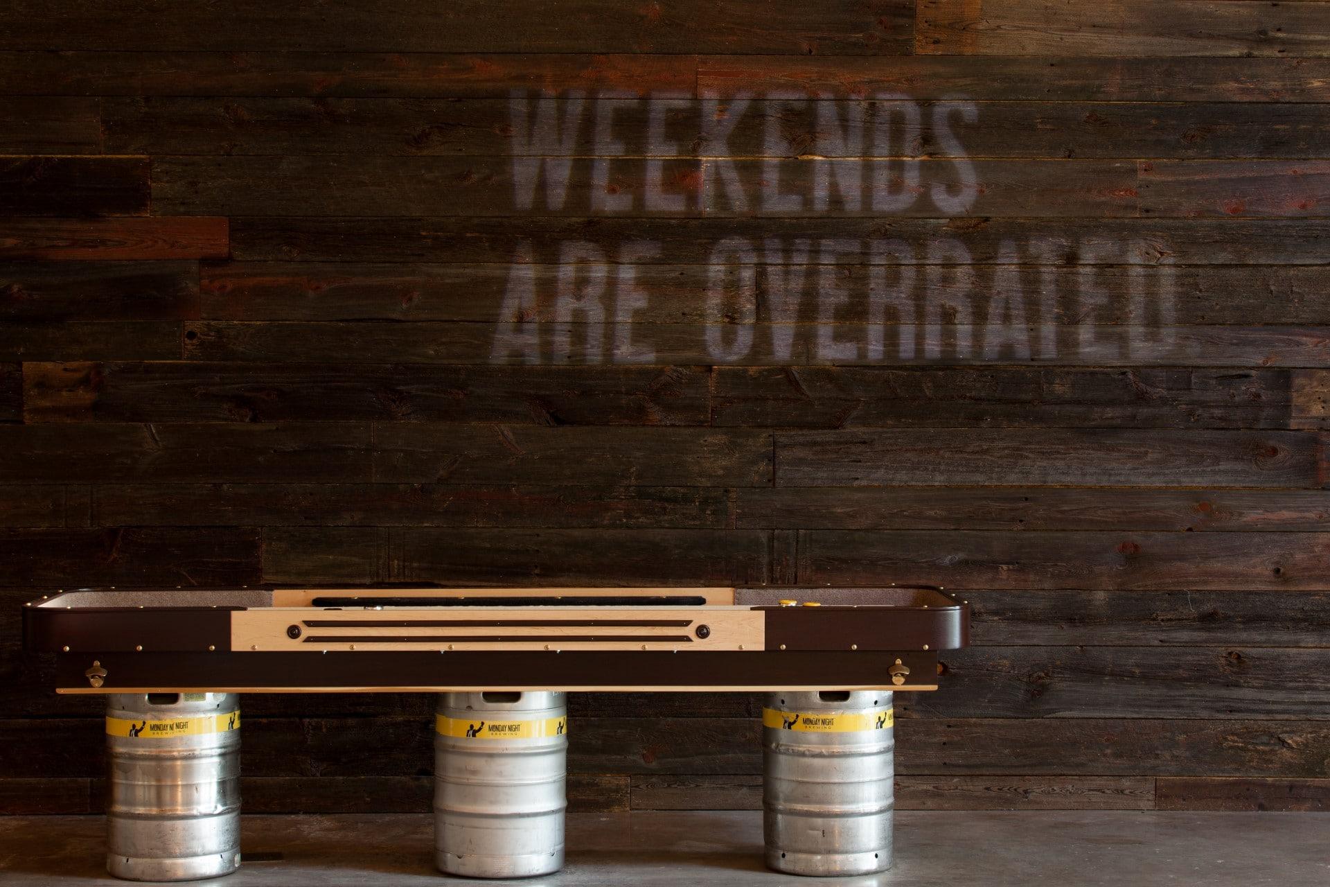 TSW Monday-Night-Brewing_013 Monday Night Brewing    TSW