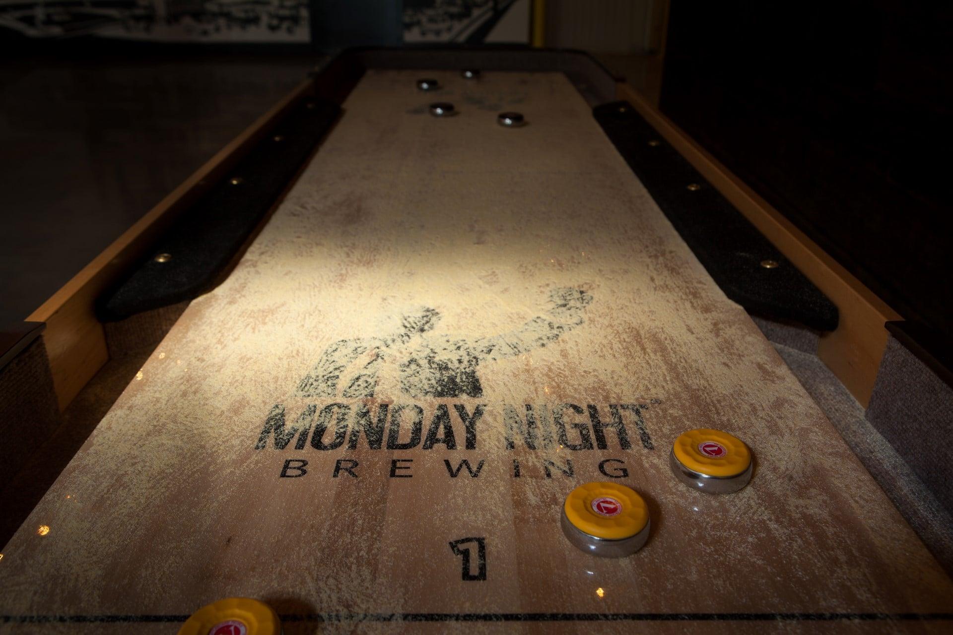 TSW Monday-Night-Brewing_016 Monday Night Brewing    TSW