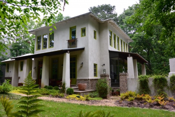 TSW Spangler-Residence_000-600x400 ARCHITECTURE    TSW