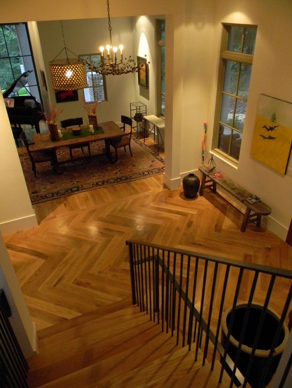 TSW Spangler-Residence_012 Spangler Residence    TSW