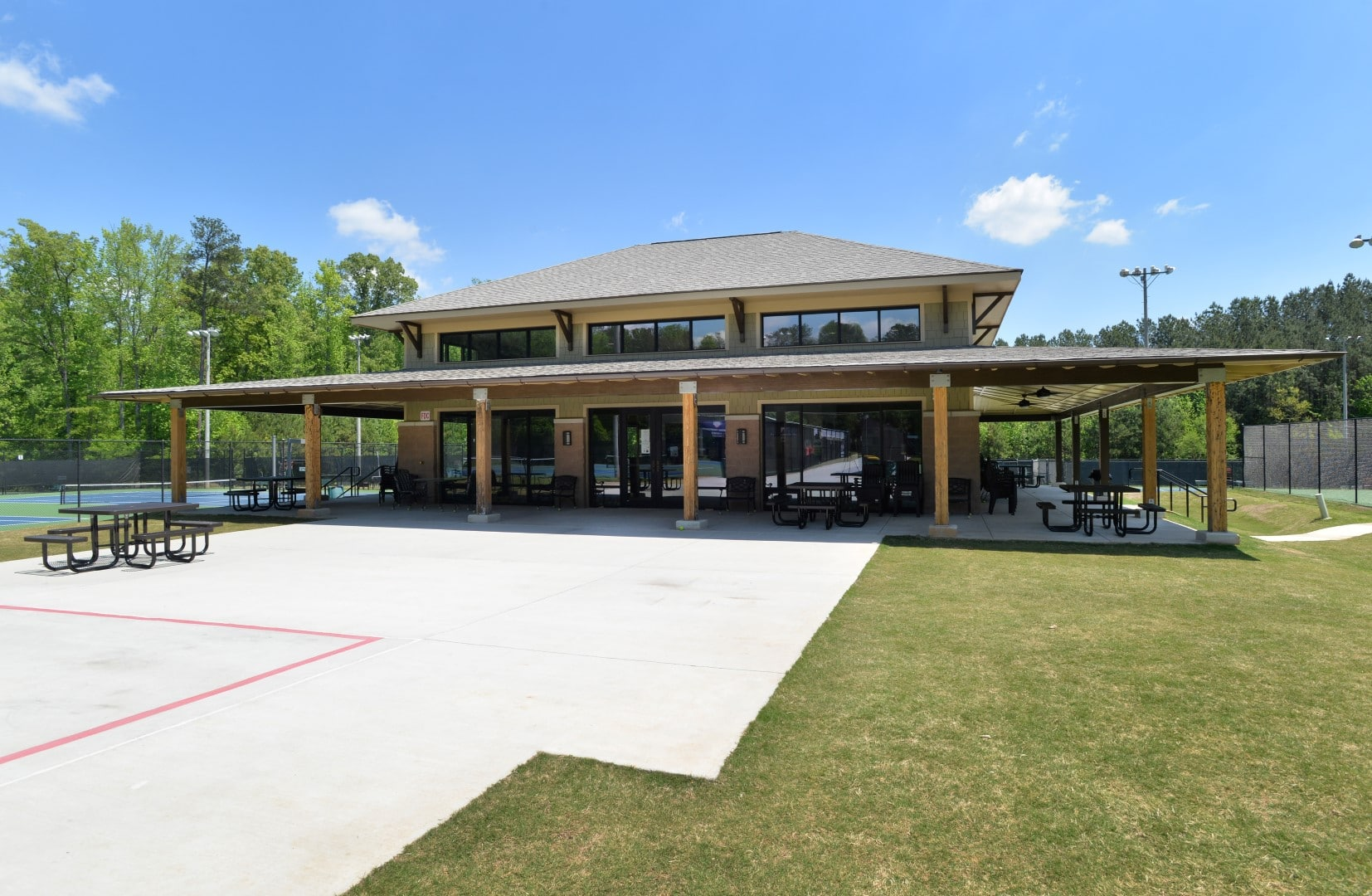 TSW Cobb-County-Tennis-Centers_004 Cobb County Tennis Centers    TSW