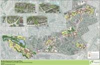 Augusta Redevelopment Concept Plan