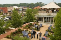Atlanta Small Towns Redefined New Urbanism