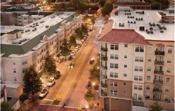 City of Decatur Unified Development Ordinance
