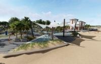 Gulf Shores Master Plan