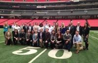 Adam Williamson ULI Atlanta Center Leadership