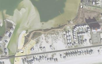 Little Lagoon Master Plan