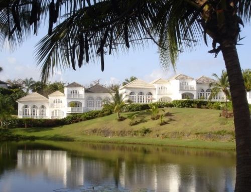 Royal Westmoreland a Master Planned Community