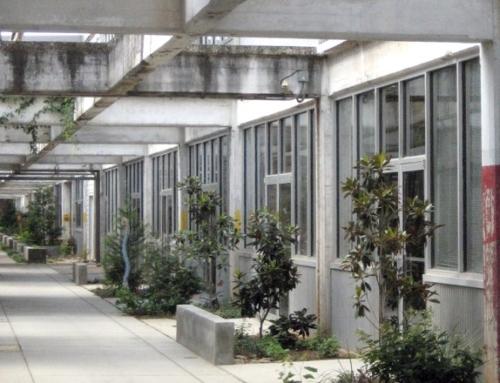 Studioplex on Auburn
