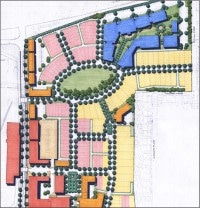 Glenwood Park Parking Study