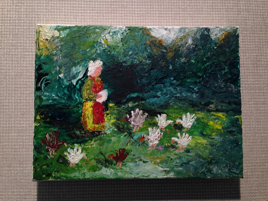 Ryans_painting