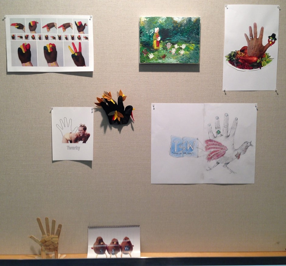 handturkey_entries