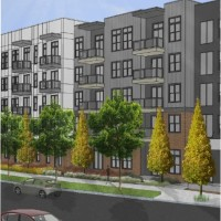 Plaza_Midwood_Apartment_Homes_01