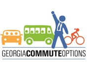 TSW GACommuteOptionsLOGO Georgia Commute Options Honors TSW Awards In The News  Alex Fite-Wassilak Georgia Commute Options TSW   TSW