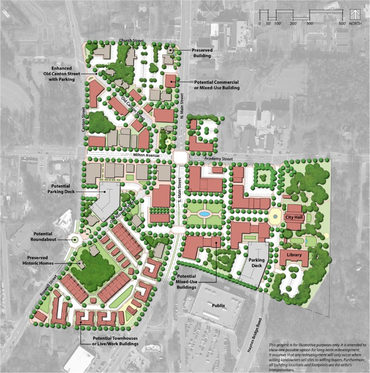 Alpharetta_Downtown_Master_Plan_02