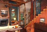 Tunnell Residence Featured in Atlanta Design & Build Magazine