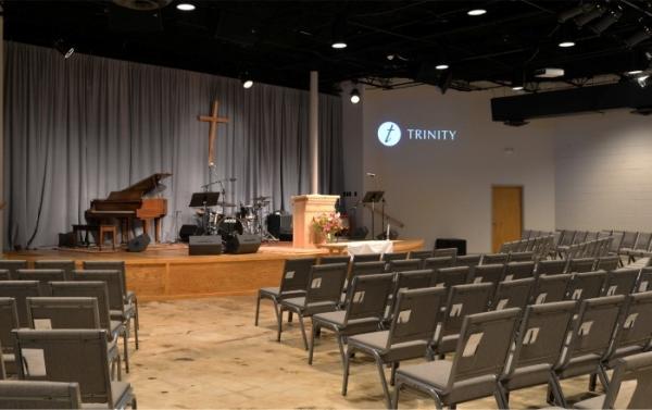 TSW Trinity_Anglican_Mission_04-600x377 ARCHITECTURE    TSW