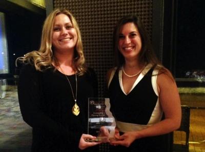 TSW Receives Three GPA Awards