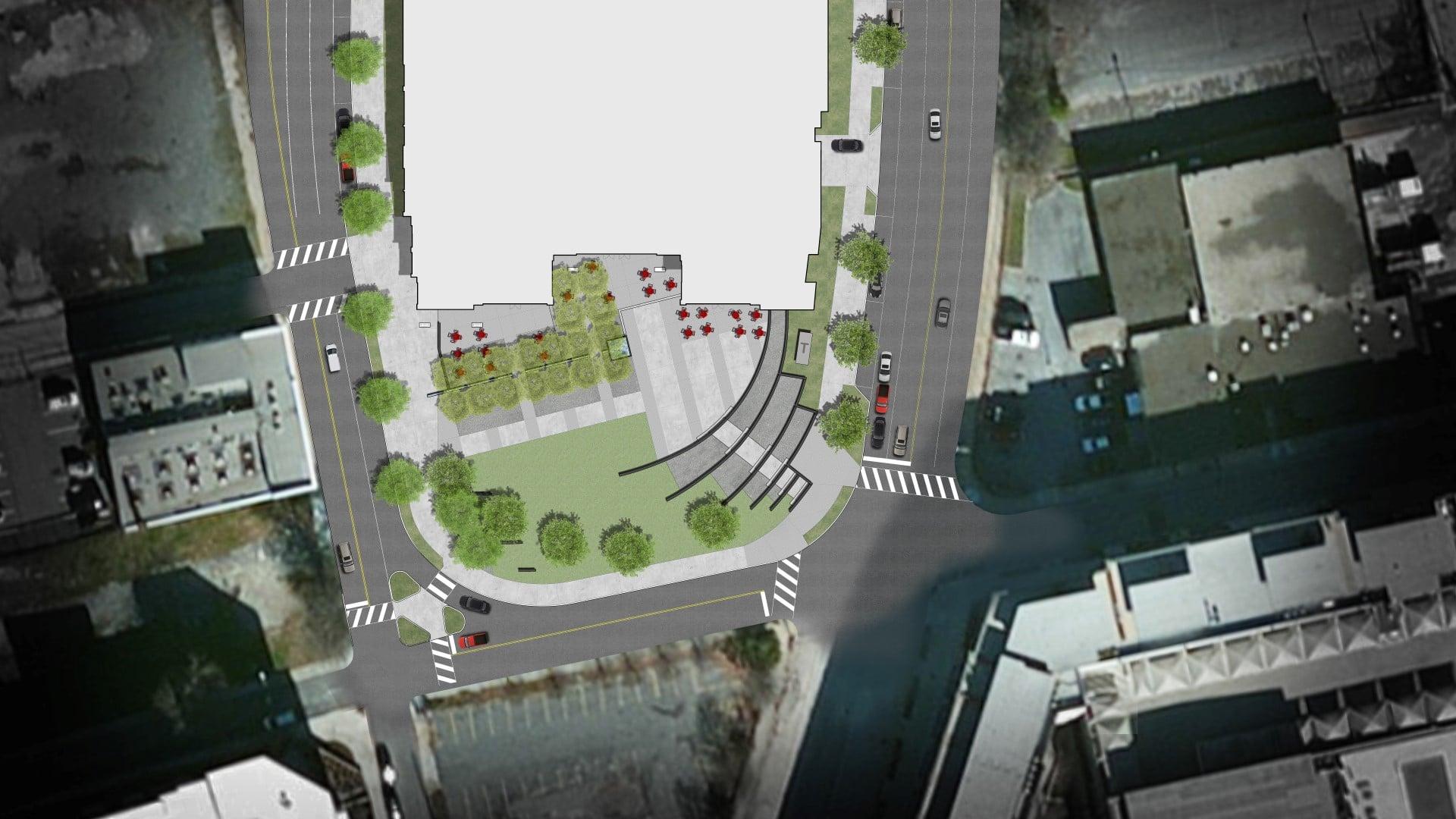 TSW Castleberry-Park-Landscape-Design-02 Castleberry Park    TSW
