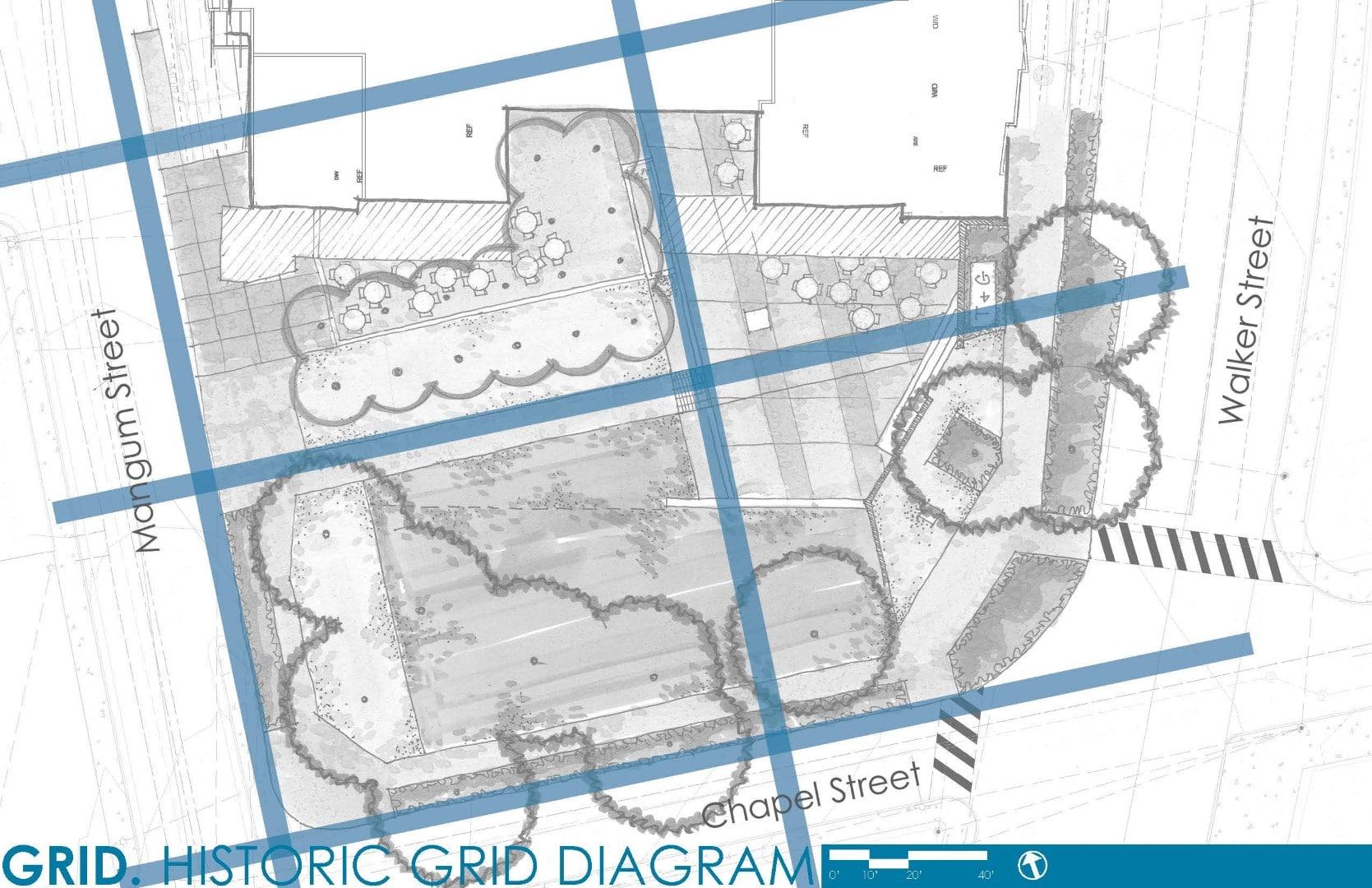 TSW Castleberry-Park-Landscape-Design-06 Castleberry Park    TSW
