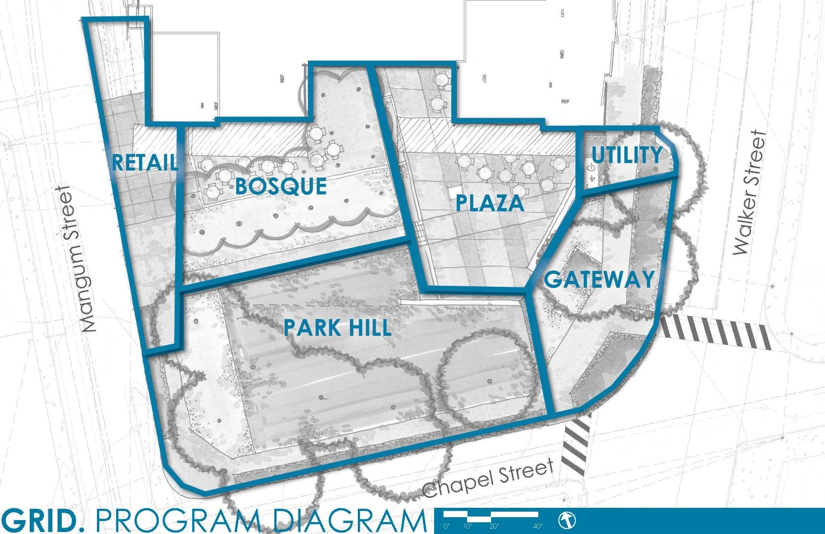 TSW Castleberry-Park-Landscape-Design-08 Castleberry Park    TSW