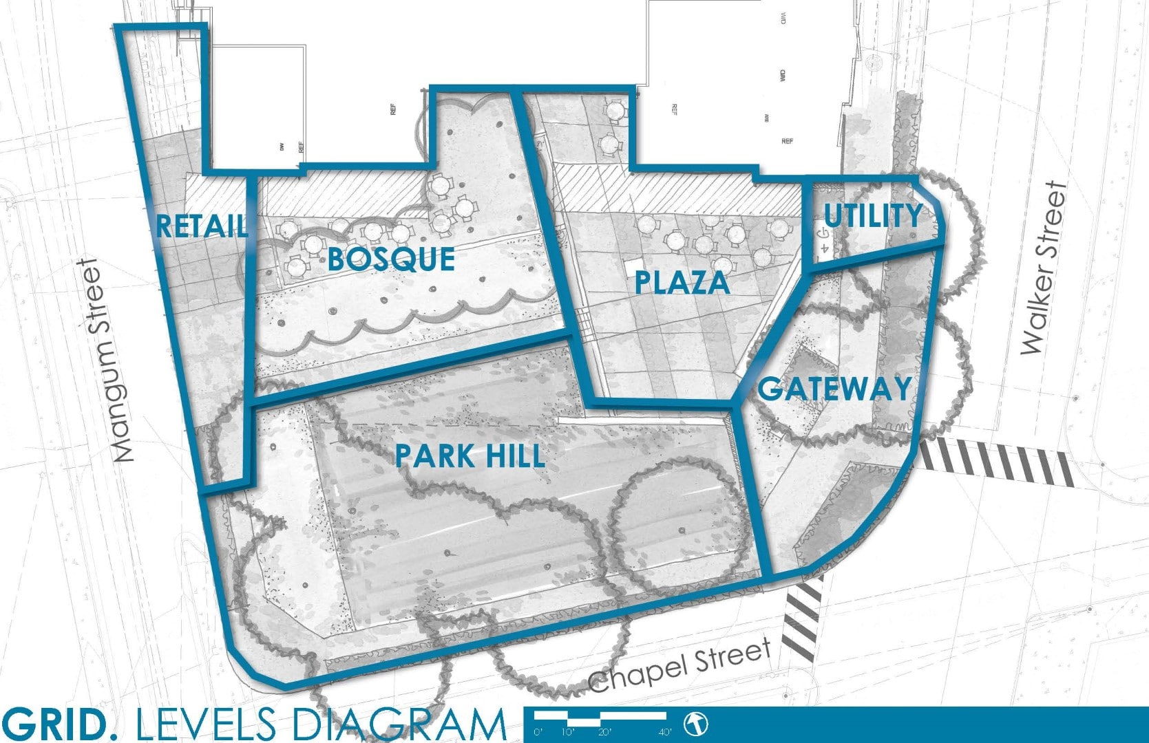 TSW Castleberry-Park-Landscape-Design-09 Castleberry Park    TSW