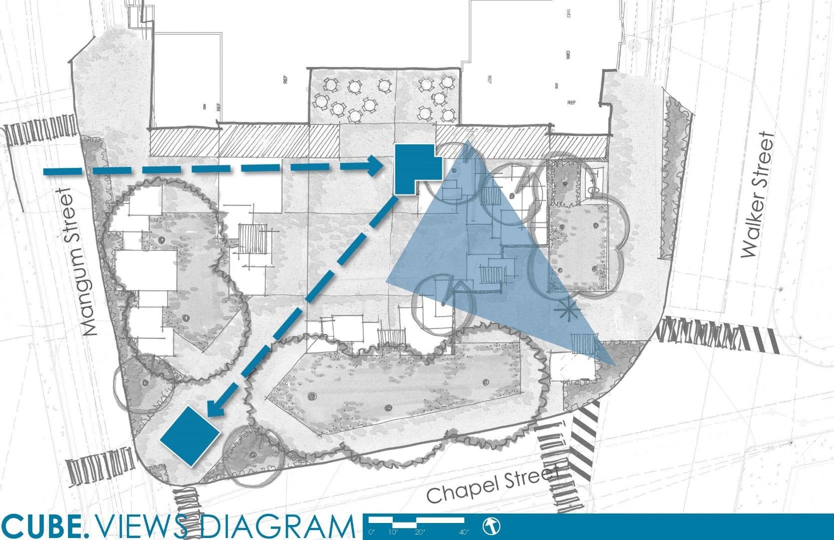 TSW Castleberry-Park-Landscape-Design-12 Castleberry Park    TSW