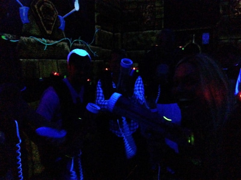 TSW IMG_3114-Custom TSW 2016 Retreat Recap Uncategorized  laser tag Duluth Lawrenceville company retreat TSW   TSW