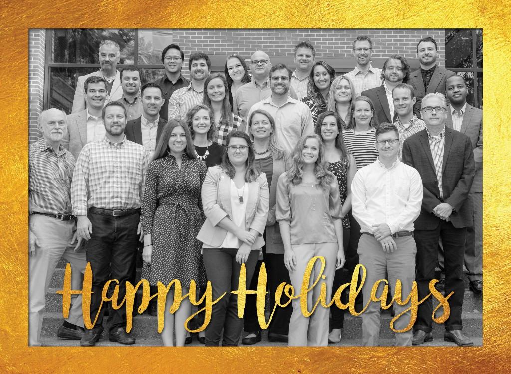 TSW Happy_Holidays Happy Holidays from TSW! Uncategorized  Happy Holidays TSW   TSW