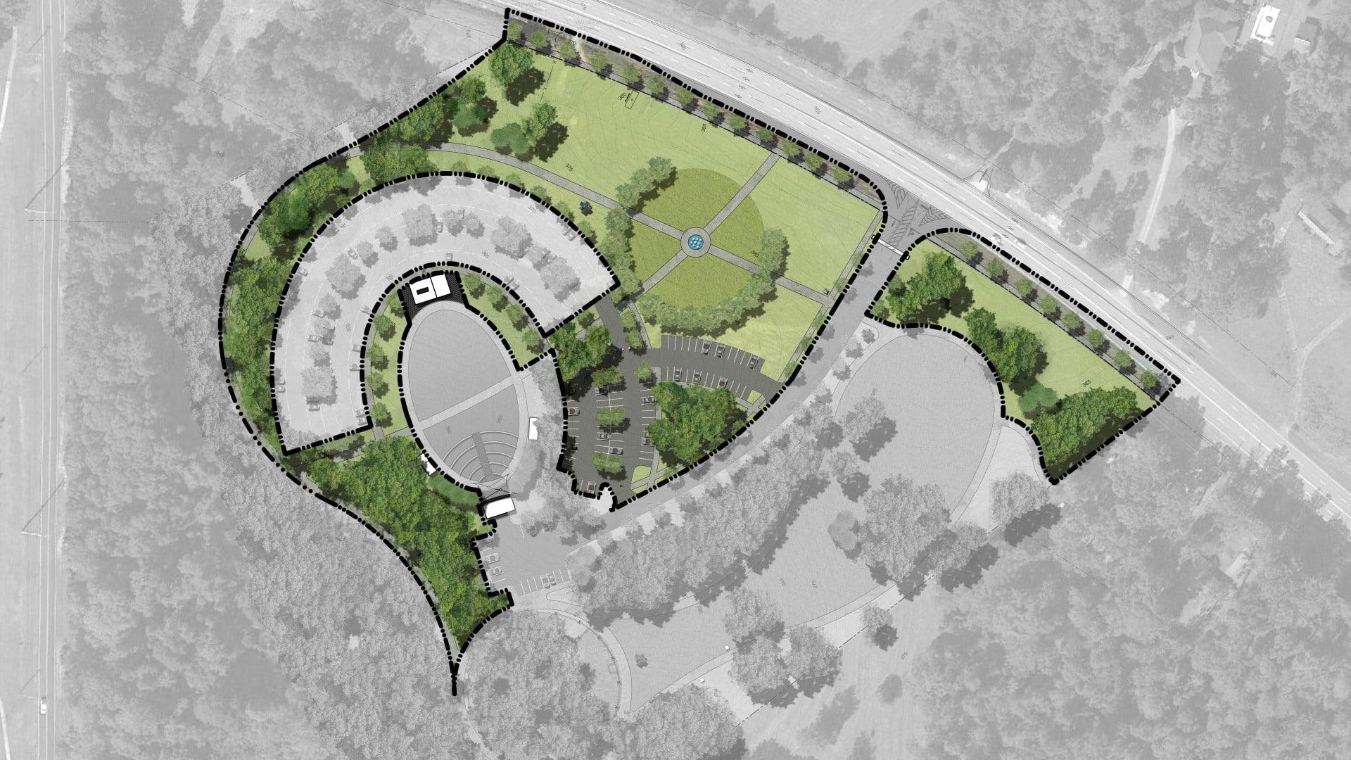 TSW Heritage_Park_3 Heritage Park    TSW