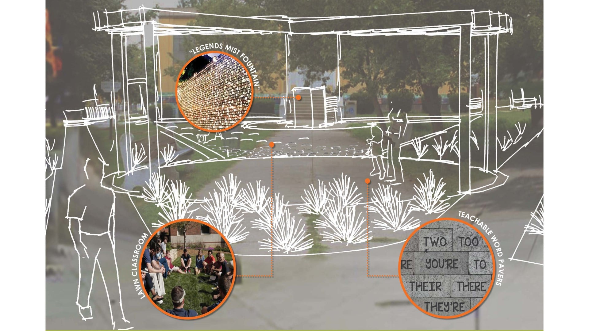 TSW PlaySpace_Competition_13 Nixon Park (PlaySpace Design Competition)    TSW