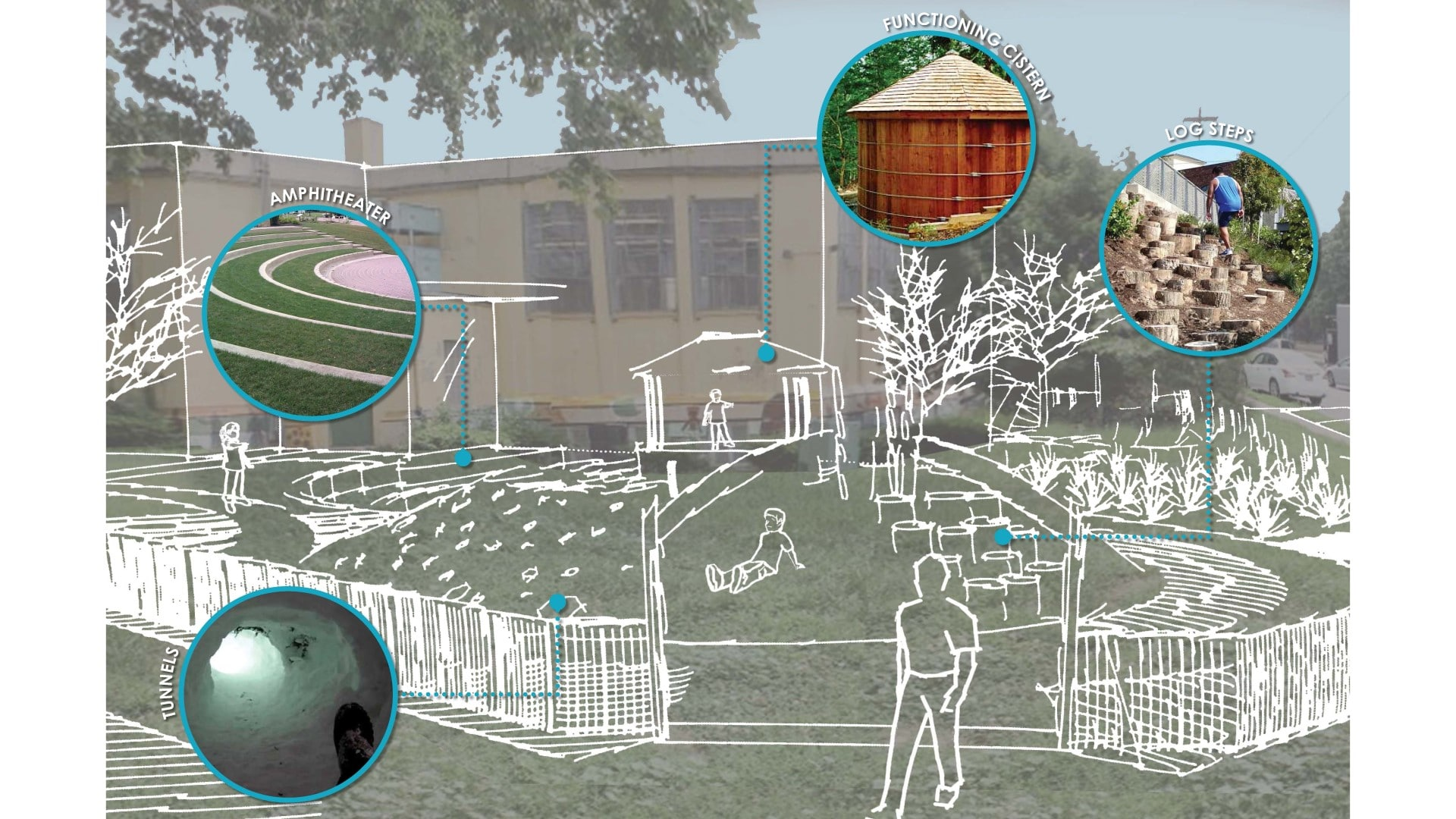 TSW PlaySpace_Competition_14 Nixon Park (PlaySpace Design Competition)    TSW
