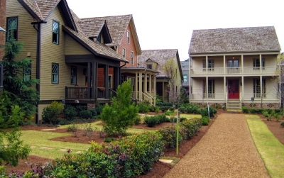 TSW Seven_Norcoss_Community_Parks_TH-400x251 LANDSCAPE ARCHITECTURE    TSW