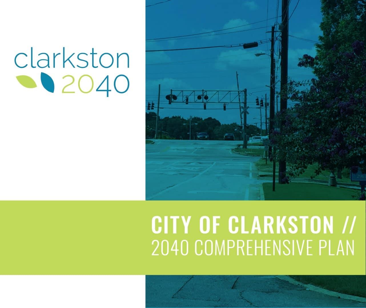 TSW Clarkston-2040-009 Clarkston 2040    TSW