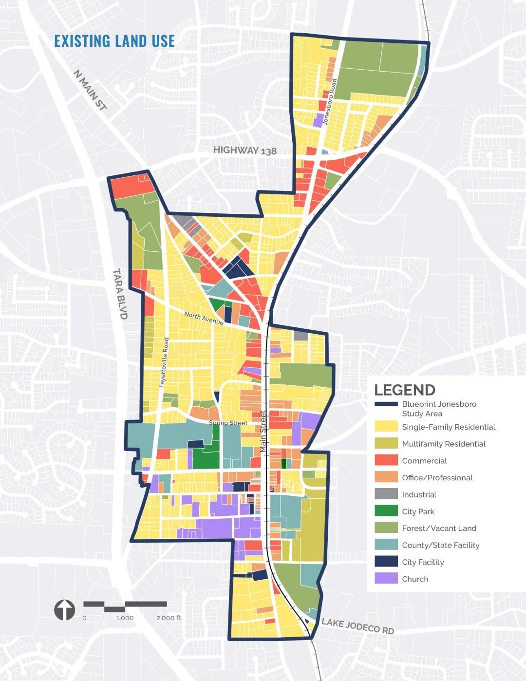 TSW Blueprint-Jonesboro-LCI_005 Blueprint Jonesboro LCI    TSW