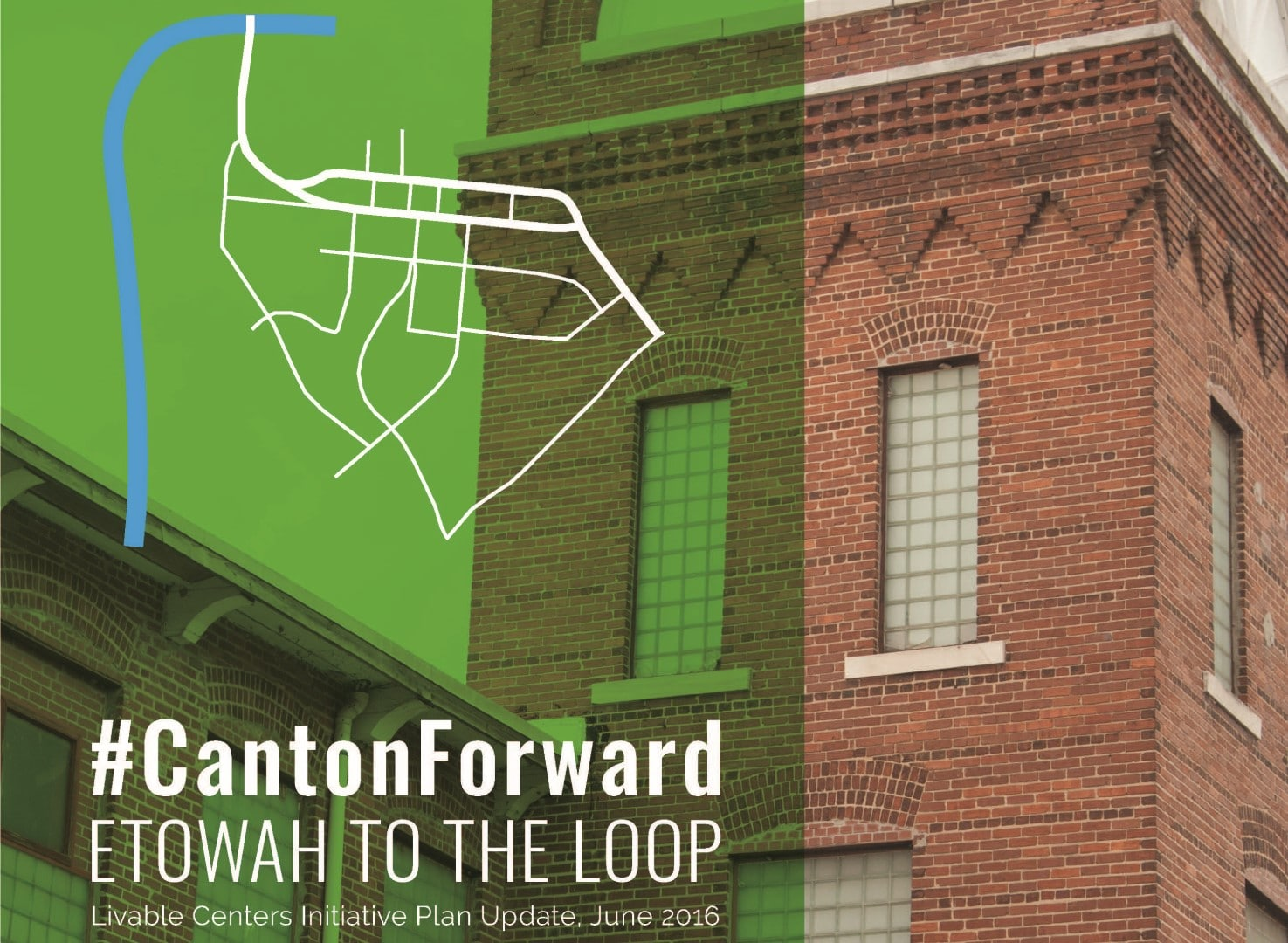 #CantonForward LCI