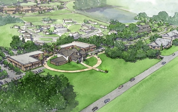 TSW Poarch-Band-of-Creek-Indians-Master-Plan-Space-Study-000.-600x377 PLANNING    TSW
