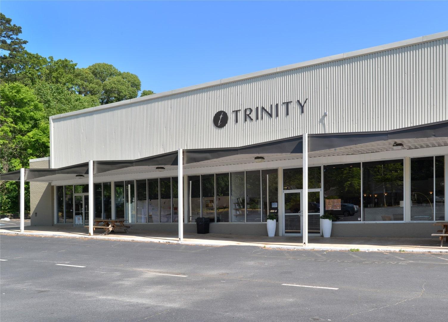TSW Trinity-Anglican-Eastside_005 Trinity Anglican Eastside    TSW